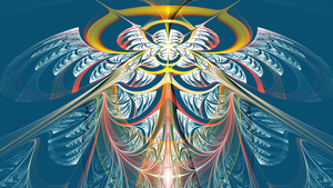 Archangel by marthig