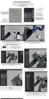 Greyscale Colouring Tutorial by darkly-shaded-shadow