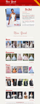 New York Bridal Boutique by stanmx