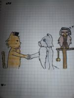 leyes animales by paty13