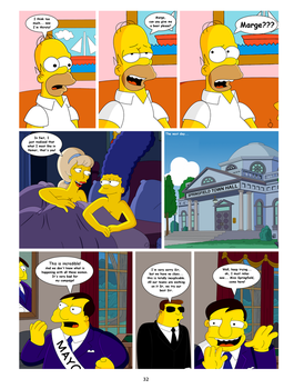 Conquest of Springfield - Page 32 by Claudia-R