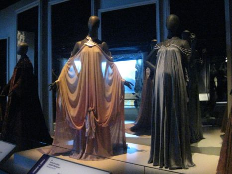 Padme Outfits 4 by Mokoni