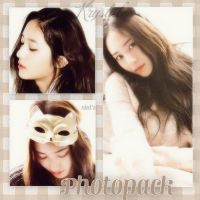 +Photopack - Krystal F(x) by Ninisweet1103