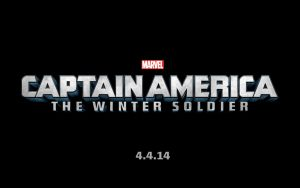 Captain America 2: The Winter Soldier by super-gamer