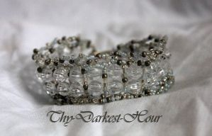 Tones of Winter - For Sale by Thy-Darkest-Hour