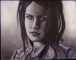 Den Adel by Goodbye-to-you