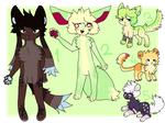 adopts (open) by sbooky
