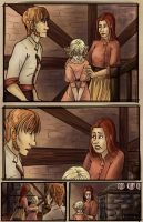 Hearts of Roese, Chapter One: Page 23 by thetickinghearts