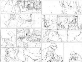 pages 19-20work in progress by miabu