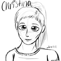 Chris by Delta-kitty