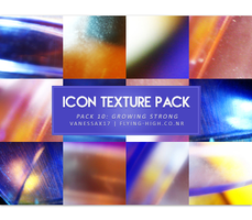 icon textures 10 by Vanessax17