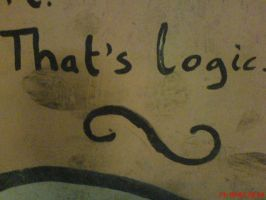 Thats logic by flamex1991