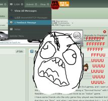 Isnt this frustrating...FUUUU- by Shiro-Redfield