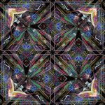 abstract fantasy124 by ordoab