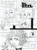 Hey Roxas Chapter 2 Pg. 3 by MewThalia-chan