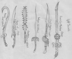 weapons 8 by Ascher-Malachi