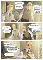 APH 1914 pg. 55 by Noive