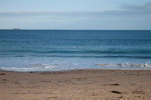 Beach Stock 1 by CNStock