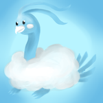 Altaria by Suagrtooth900