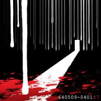 Barcodes by The-Other-User