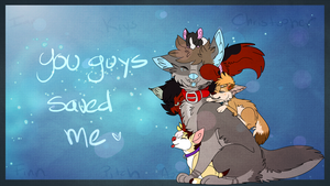 SPEEDPAINT: Gays by dallyru