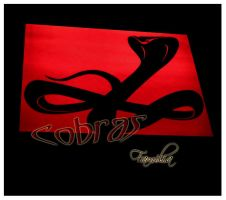 cobras fam by mcton