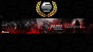 EMK-Gears-Lounge-Ultimate-Edition-Banner-By-Fama by FamaGFX