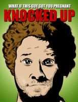 knocked up by parasapien