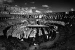 il colosseo by mrsthegreat