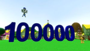 100 000+ Subscribers by EDplus