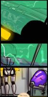 Equinox Page 80 by Gone-Batty