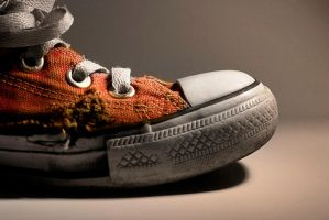 converse_ by timonna