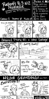 Radiant's B.S. White 2 Nuzlocke Page 4 by Radiant-Lyxill
