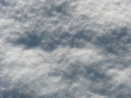 Texture Snow 1 by pictsy