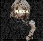 #FreeKesha by GnaroKS