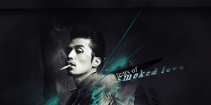 tears of smoked love - banner by yunyunsarang
