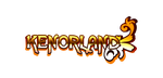 Kenorland - Logo by meguland