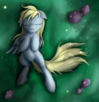 mystic derp. by rule1of1coldfire