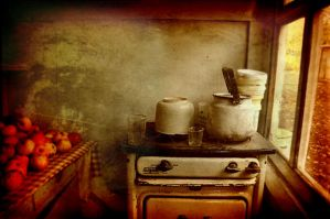 oven by incolorwetrust