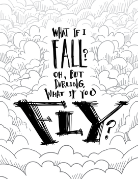 What if you fly by hamdiggy