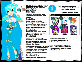 My First monster High by MikUhATsuNe-LovER1