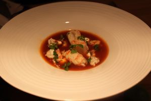 soup w consomme full by michaelnorgaard