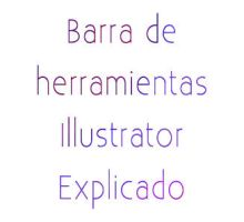 : Tutorial Ilustrator : by Chii-Original