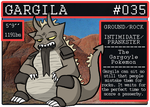 035-Gargila by jackhatts