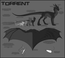 OUTDATED __re-up__Torrent ref by annicron