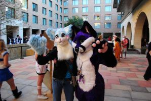 Ikkicon 2011-2012 by TalesOfVespie