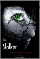 The Stalker by roseenglish