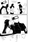 Naruhina: White Day Special Pg8 by bluedragonfan