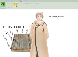 Question 19 by Ask-Hetalia-Russia