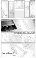 MPST page 18 by Klaudy-na